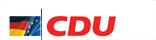 Dirk Steinhausen Logo