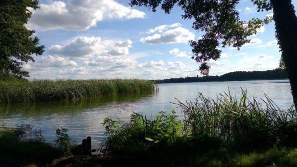 landkreis_bild